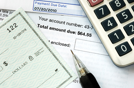 Billing help from Acclaim Credit Technologies