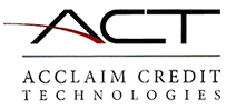 Acclaim Credit Technologies