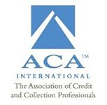 Association of Credit and Collection Professionals